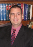 Curtis W. Patteson's Profile Image